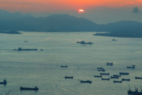 Developing Regional Security in the Indo-Pacific