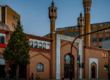 Islamic extremism news, London terror attacks, Finsbury Park Mosque attack, September 11, 9/11, UK Muslims, ISIS terrorism news, counterextremism programs, UK news, Jo Cox murder