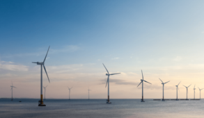 UK offshore wind, UK energy policy, UK climate policy, renewable energy sources, renewable energy use, investment in renewables, climate news, environment news, world news, solar power news