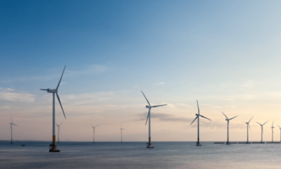 Why Is There Still a Lack of Political Will for Renewables?
