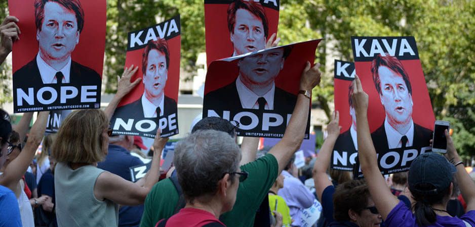 Brett Kavanaugh hearing, Brett Kavanaugh news, Brett Kavanaugh news, Kavanaugh news, Supreme Court nomination, Senate hearing, US Senate, US news, US politics, American news