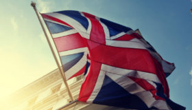 Pro-European Conservatives Will Soon Call Time on Brexit