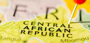 Central African Republic news, Russia in Central African Republic, Wagner private military company, Wagner PMC, Wagner Russia, Wagner CAR, Russian journalists killed in CAR, Russian investment in Africa, Russian presence in CAR, Russian interests in Africa