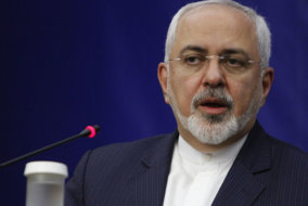 Javad Zarif, Javad Zarif news, Javad Zarif Twitter, Ali Khamenei, Ali Khamenei news, Iran news, Iranian news, banned websites in Iran, Iran censorship, Middle East news