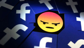 Facebook Blunder Could Cost It Billions