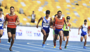People with disabilities, persons with disabilities, disabled-friendly, Indonesian news, Indonesia news, Asian Para Games, 2018 Asian Para Games, Asian Para Games 2018, Asian news, special-needs schools