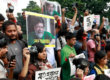 Shahidul Alam news, Shahidul Alam arrest, Shahidul Alam protest, Shahidul Alam bail hearing, Shahidul Alam photographer, Shahidul Alam Bangladesh, Bangladesh press freedom, Free Shahidul Alam, press freedom, crimes against journalists