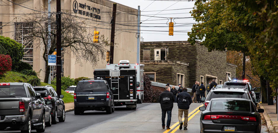 Steve Kerr, Tree of Life synagogue, Tree of Life, Pittsburgh shooting, America news, American news, news on America, synagogue in Pittsburgh, Shootings in America, Mass shooting