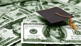 The Student Debt Crisis: Could It Slow the US Economy?
