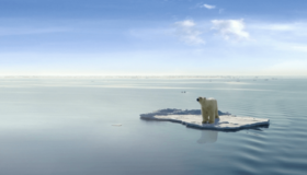 What Are Our Contingencies for Catastrophic Climate Change?