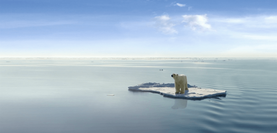 Climate change news, global warming news, global warming above 1.5 degrees, pre-industrial temperature levels, Arctic ice melting, Intergovernmental Panel on Climate Change news, IPCC report, effects of climate change, climate change denial, climate science