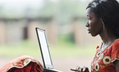 The Technology Space Is Rapidly Evolving in Africa, and It's Not All Good News