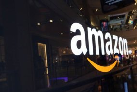 Amazon Is Getting Paid to Move to New York