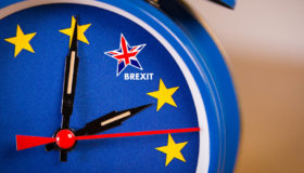 The Secret's Out: Brexit Will Leave Britain Worse Off