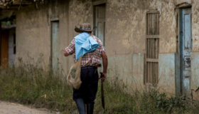 Can the FARC Overcome Its Historic Divides?