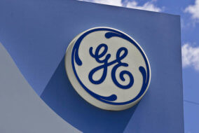 "Can GE Make the Most of Its ""Reset Moment""?"