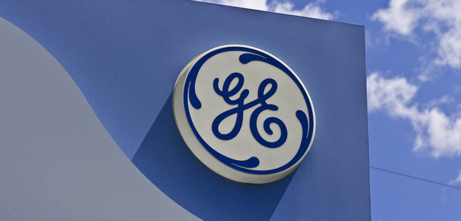 General Electric news, News on General Electric, GE, American news, business news, latest business news, Beth Comstock, Wharton, Knowledge@Wharton, Larry Culp