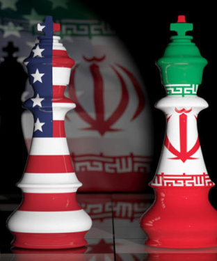 If Iran Changes Course, America Will Open Its Arms
