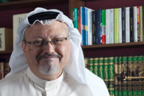 Jamal Khashoggi murder news, free media in the Gulf, free media in the Middle East, Al Jazeera news, media freedom in the Middle East, media freedom in the Gulf, media freedom in the Arab world, Jamal Khashoggi media freedom, Mohammed bin Salman news