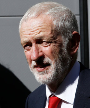 Labour's Stance on Brexit Will Be Crucial