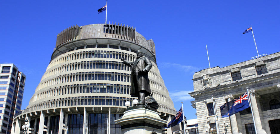Winston Peters news, New Zealand politics news, Winston Peters New Zealand First, Jacinda Ardern news, Jacinda Ardern New Zealand, New Zealand coalition government, New Zealand immigration policy, New Zealand far right, New Zealand populism, New Zealand populist politicians