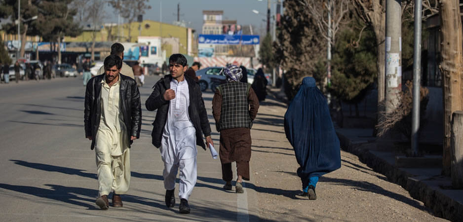 Peace in Afghanistan, Afghanistan War, Afghan War, Afghanistan peace, Taliban, peace with Taliban, Taliban peace deal, NATO, Trump administration, US news
