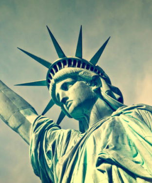 Do You Know What It's Like to Be an Immigrant in America?