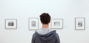 Artificial intelligence, art news, can AI create art, art created by robots, AI-generated art, AICAN, Rutgers'Art & AI Lab, artificial intelligence tech, what is art, art photography