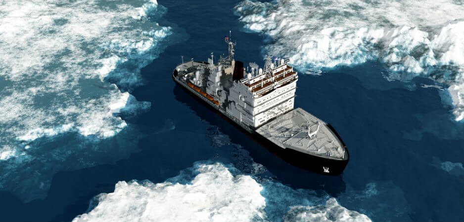 Arctic news, Arctic arms race, Arctic ice sheet, Arctic drilling, Arctic oil reserves, North Sea shipping route, Russia Arctic strategy, China Arctic strategy, US Arctic drilling, climate change news