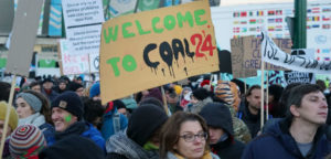 COP24, UN Climate Conference, Paris Climate Agreement, Donald Trump climate change, fossil fuels, carbon capture, climate technology, climate change in developing countries, preventing global warming, global CO2 emissions, environment news