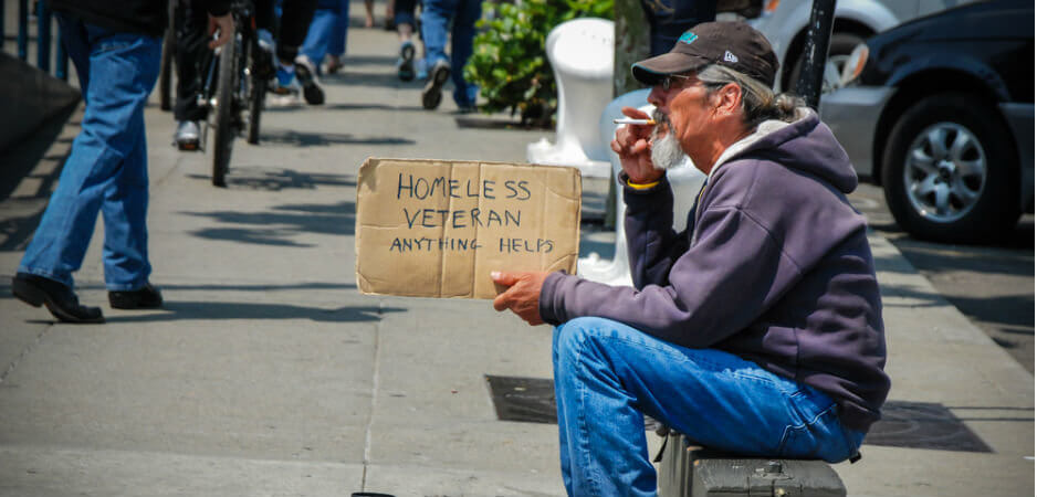 Homelessness news, homelessness in the US, homelessness in San Francisco, homelessness in California, LA homeless population, how to eradicate homelessness, America homelessness, why are people homeless, helping alleviate homelessness, inequality in America, US inequality news
