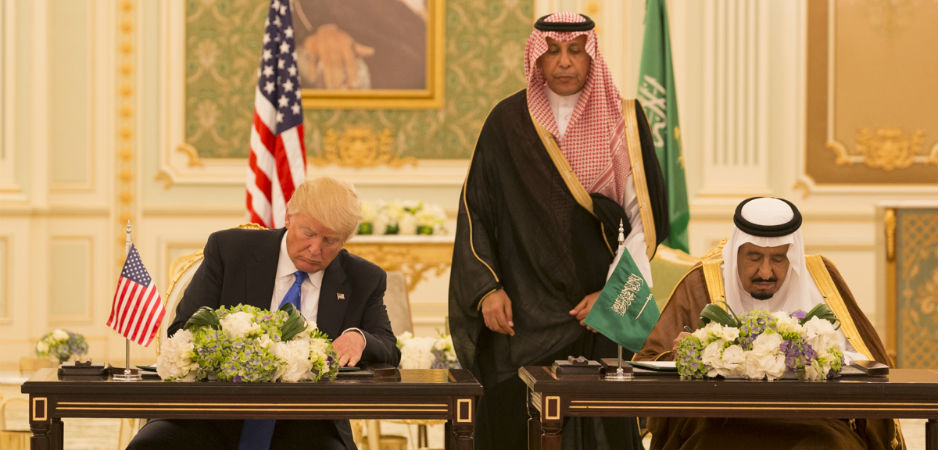 Mohammed bin Salman news, Senate vote on Saudi Arabia, Saudi war in Yemen, Saudi Arabia news, US-Saudi relationship, Donald Trump and Saudi Arabia, US arms sales to Saudi Arabia, Jared Kushner and Mohammed bin Salman, Jamal Khashoggi murder, US Senate Saudi Arabia