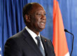 Laurent Gbagbo, Laurent Gbagbo news, Ivory Coast news, Ivory Coast, news on Ivory Coast, Liberia news, Liberia, news on Liberia, Côte d'Ivoire, Côte d'Ivoire news