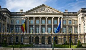 Belgium news, Belgium politics, Flemish Interest party, New Flemish Alliance party, far right in Europe, European populism, European politics news, Belgium election 2019, Vlaams Belang, radical right news