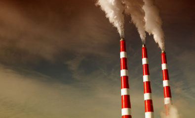Carbon Dividends: The Hottest Idea in Climate Policy