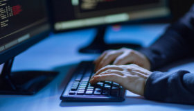The Next Generation of Cybersecurity in Latin America