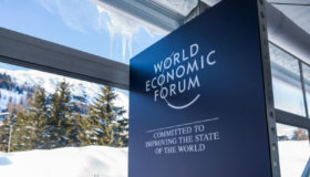 Davos Is Losing Its Shine