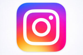 Iran Instagram ban, Iran social media, Iran Telegram ban, Iran Facebook ban, Iran Twitter ban, Iran opposition, Iran state media, Iran civil society, Ayatollah Khamenei, Iran news