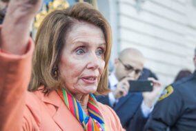 Nancy Pelosi, Nancy Pelosi news, news on Nancy Pelosi, Speaker Nancy Pelosi, Nancy Pelosi Donald Trump, US politics, speaker of the house, American politics, Donald Trump news, Donald Trump