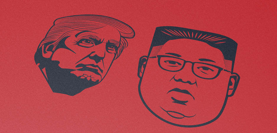 Kim Jong-un, Kim Jong-un news, news on Kim Jong-un, North Korea, North Korea news, Donald Trump, Singapore Summit, Iran news, Iran, Iran nuclear deal