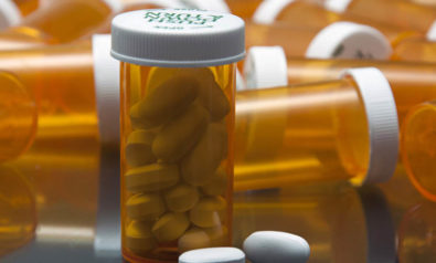 Should Congress Use Income Tax to Discourage Consumer Drug Ads?