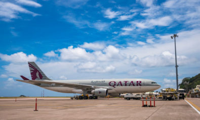 In the Battle of Gulf Airlines, Qatar Emerges the Winner