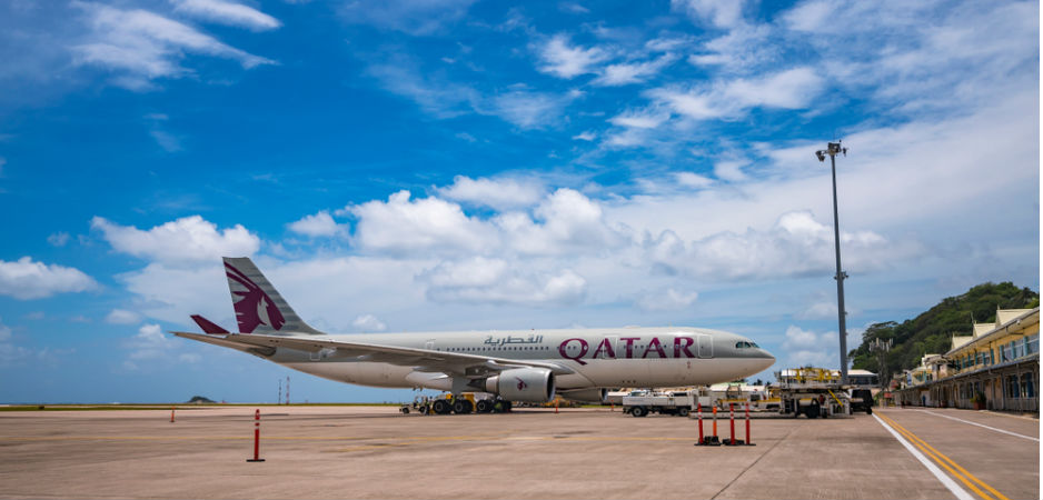 Qatar Airways, Etihad airline, Emirates airline, Qatar blockade, Gulf news, Qatar Airways Meridiana purchase, Etihad Alitalia merger, Alitalia bankruptcy, quartet blockade of Qatar, Middle East politics news