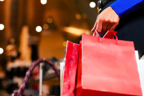 Retail Resurrection: A Rosy Outlook for 2019?
