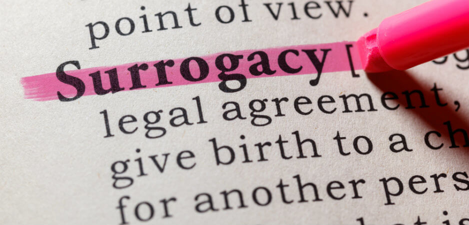 Surrogacy, where is surrogacy legal, surrogacy meaning, surrogacy cost, right to procreation, patriarchy, feminism, surrogacy legal concerns, surrogacy ethics, women's rights
