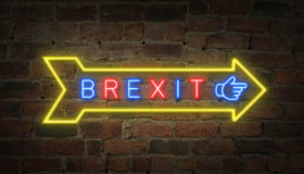 The Pros and Cons of Brexit