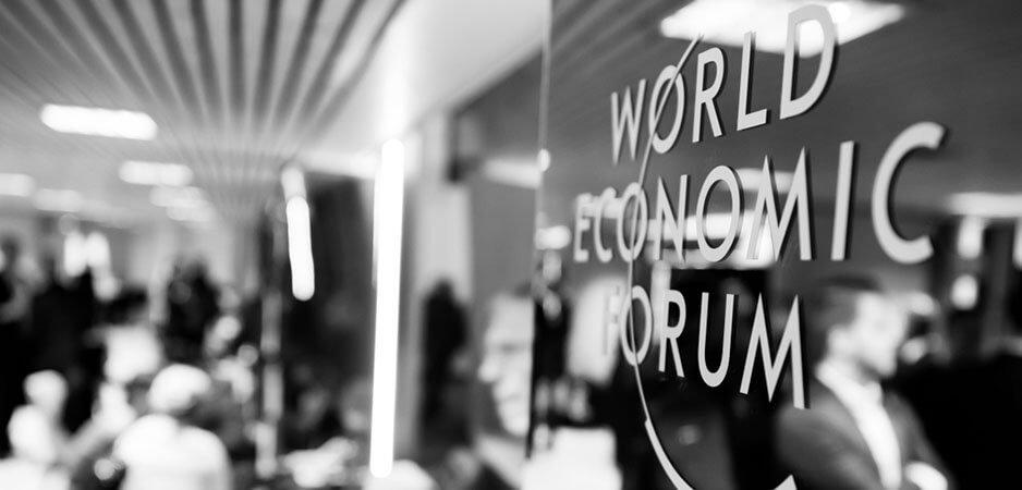 Davos, Davos news, news on Davos, Davos 2019, World Economic Forum, World Economic Forum news, news on World Economic Forum, Switzerland, Switzerland news, Europe news