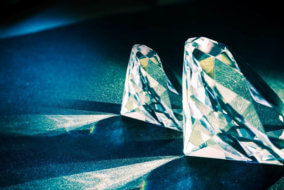 Diamond industry, diamonds, blood diamonds, conflict diamonds, source of diamonds, Business news, world news, business news headlines, US news, American news
