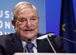 George Soros, George Soros news, news on George Soros, Davos, Davos news, World Economic Forum, World Economic Forum news, Scott Ritter, European Union, World news