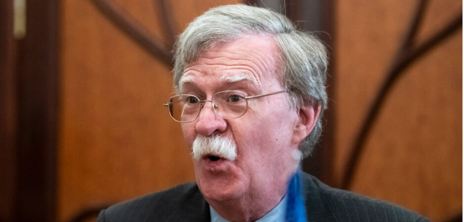 Iran regime change, John Bolton Iran, US withdrawal from Iran nuclear deal, Trump Iran policy, Iran sanctions, war with Iran, will US go to war with Iran, Israel Iran relations, Iran news, US-Iran relations
